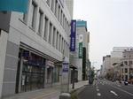 matsumoto_mizuho.jpg