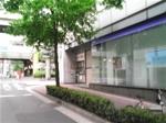 mizuho_kabutocho1.jpg