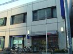 mizuho_nishihuna.jpg