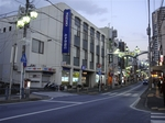 mizuho_tsurugamine.jpg
