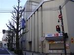 mizuho_yokohama.jpg