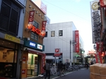 nakano_lotohouse.jpg