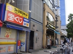 shinagawa_higashi.jpg