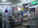 shiohama_sunkus2.jpg