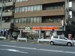 sunkus_koutoukiyosumi.jpg