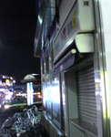 13みずほ銀行王子支店1.jpg